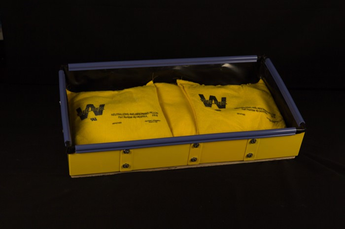 WELDEX PRODUCTS (12 of 25)