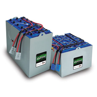 Express Batteries_300dpi