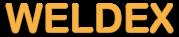 Weldex Sales Corporation